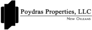 Poydras Properties, LLC